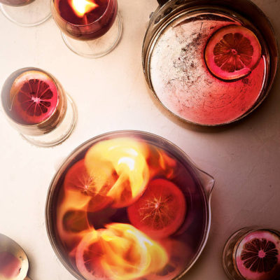 Cocktail-hiver-Punch-flambe